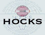 Friedrich Hocks Ltd. & Co.