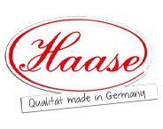 Haase Ateliers Ltd.