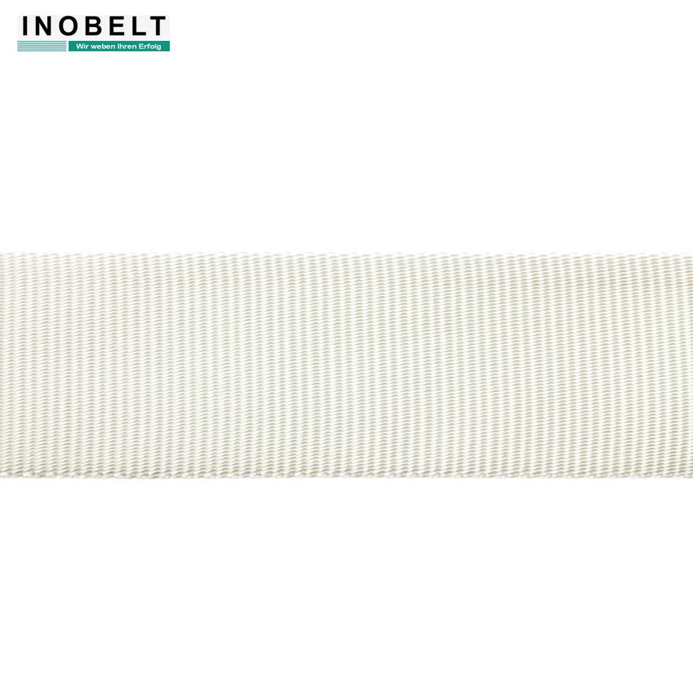 Inobelt Ltd.  - DeutscheMode.net