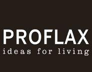 Proflax Textilmanufaktur Ltd. Home Textiles