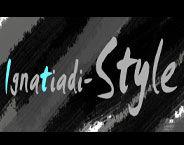 Ignatiadi Style