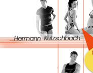 fun wear collektion Hermann Kutzschbach