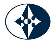 ARQUEONAUTAS GmbH