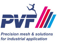 PVF Distribution GmbH