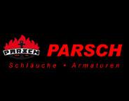 PARSCH Schläuche Armaturen Ltd.