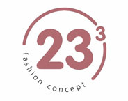 23 concept mode GmbH & Co. KG