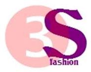3S Fashion
