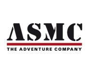 ASMC GmbH