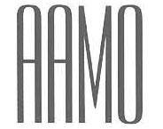 AAMO Mode GmbH