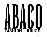 Abaco Fashion-House