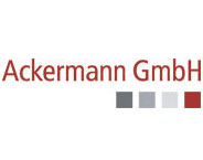 Ackermann V. GmbH & Co. KG