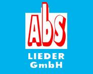 AbS Lieder GmbH