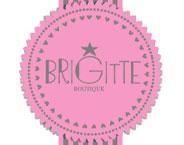 Brigitte Boutique