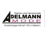 Adelmann Mode
