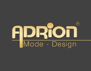 Adrion Modedesign