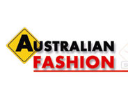 AFH Australian Fashion House GmbH