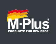 M-Plus