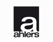 Ahlers AG