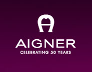 AIGNER Women Fashion