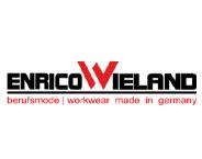 Alexander Wieland GmbH