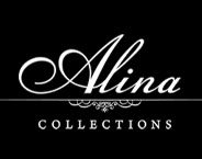 Alina Collection