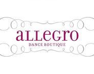 Allegro Dance Boutique