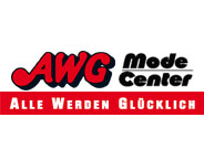 AWG Modecenter