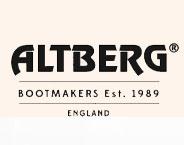 Altberg Geschäft