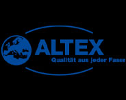 ALTEX Textil