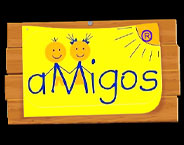 Amigos Baby & Kinderbedarf GmbH Import- und Exportgroßhandel