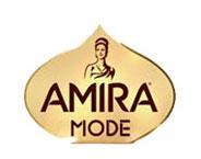 AMIRA-Mode