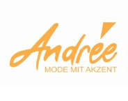 Andree Mode mit Akzent