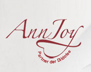 Ann Joy GmbH & Co.KG