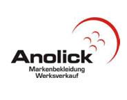 Anolick GmbH