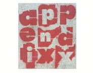 Appendixx Fashion Shop