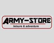 Army-Store, Zeiselmeier