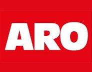 ARO Home Textiles GmbH