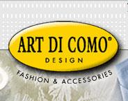 ART DI COMO Design und modische Accessoires GmbH