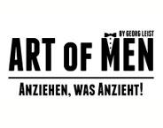Art of men Herrenmode