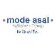 Mode & Textil Asal GmbH