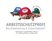 ASP - Arbeitsschutzprofi
