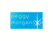 Atelier Peggy Morgenstern - Modedesign