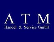 ATM Handel & Service GmbH