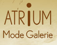 Atrium Mode Women Fashion