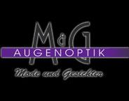 M&G Augenoptik Oranienburg