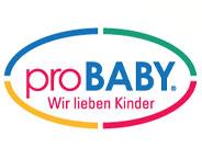 baby & family GmbH
