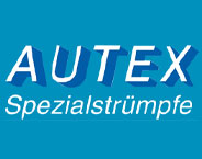Autex Auerbacher Textilwaren GmbH
