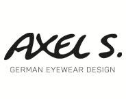Axel S. Modebrillen GmbH Fashion Accessories