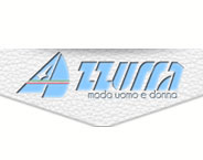 Azzurra Mode GmbH