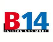 B14 Fashion GmbH